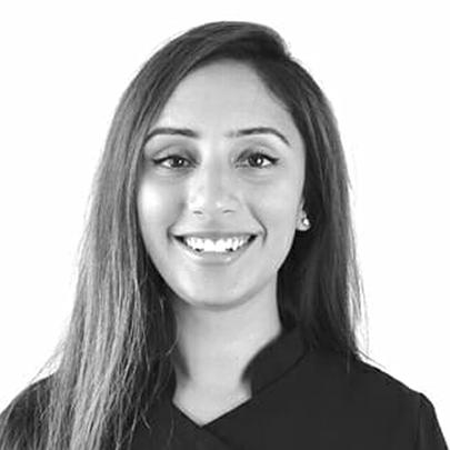 Kiran Pandhal